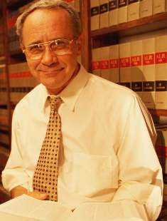 Dorchester County Maryland Lawyer